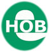 eHoB   Your IT Solutions Experts